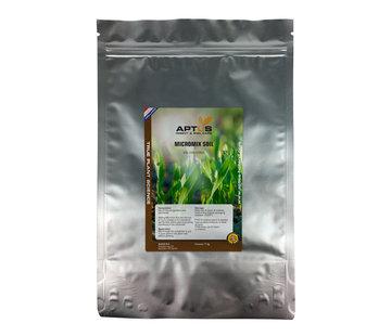 Aptus Micromix Soil Bakterien Bodenstimulator 1 Kg