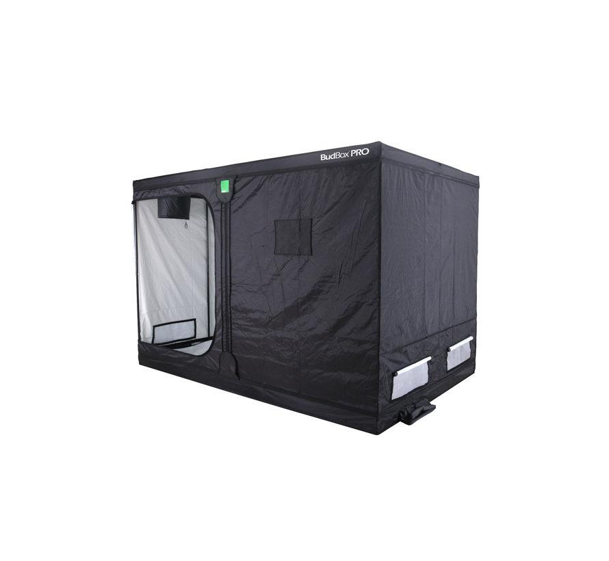BudBox Pro Titan 1 Plus Kweektent Wit 200x300x200