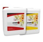 Hy-Pro Hydro A+B 5 Liters