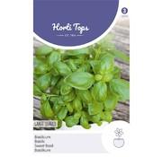 Horti Tops Sweet Basil Seeds