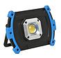 LED Werklamp 10W Oplaadbaar 1000 Lumen