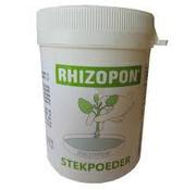 Rhizopon Rooting Powder Green Chryzotop 0.25% 20 Grams