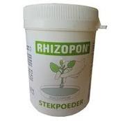 Rhizopon Wurzelpulver Grün Chryzotop 0.25% 80 Gramm