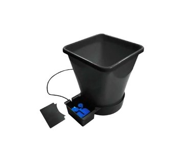 AutoPot 1Pot XL 25 Liter Erweiterungskit