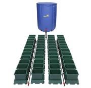 AutoPot Easy2Grow 48 Töpfe Bewässerung Systeme