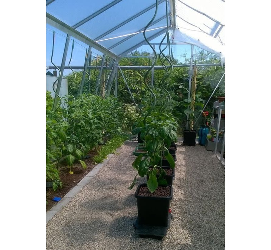 AutoPot 1Pot 24 Töpfe Bewässerung Systeme