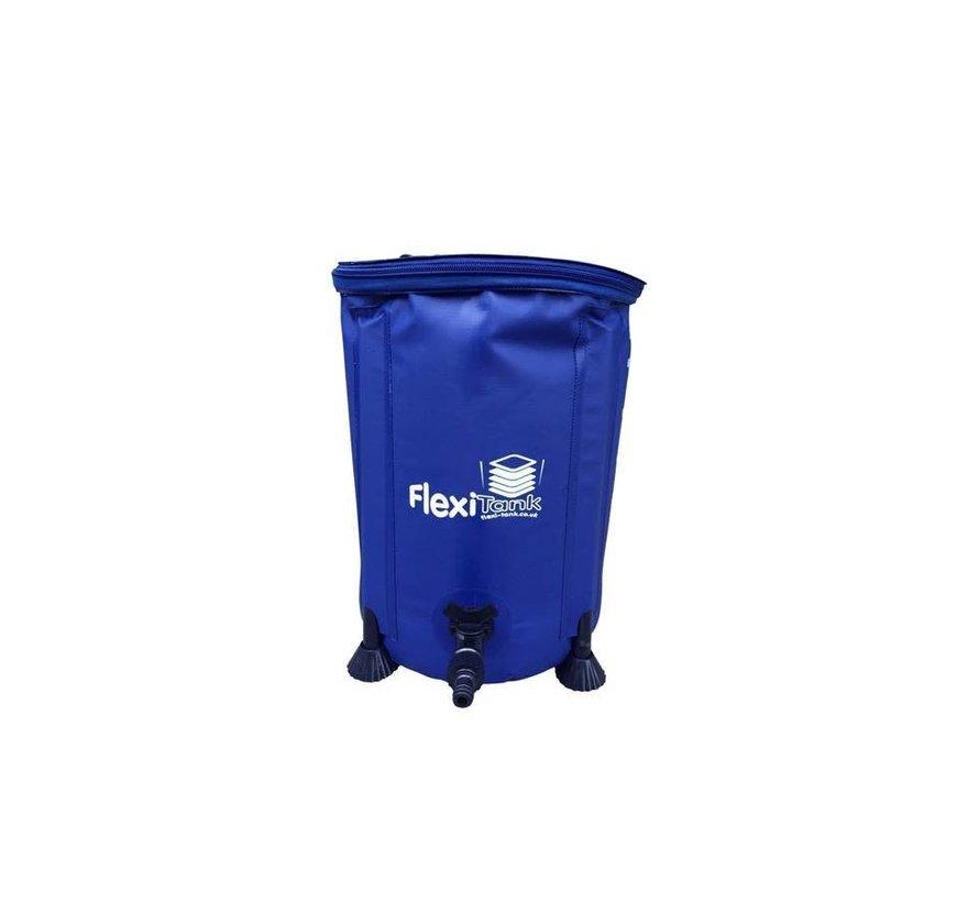 AutoPot 1Pot XL 6 Töpfe Bewässerung Systeme Starter Set inkl. Wassertank