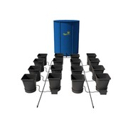 AutoPot 1Pot XL 16 Potten Water Systeem