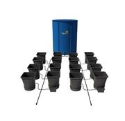AutoPot 1Pot XL 16 Töpfe Bewässerung Systeme