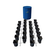 AutoPot 1Pot XL 24 Potten Water Systeem