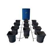 AutoPot 1Pot XL 12 Potten Water Systeem