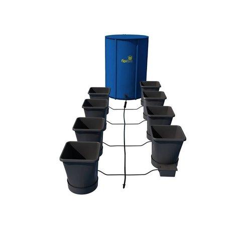 AutoPot 1Pot XL 8 Töpfe Bewässerung Systeme