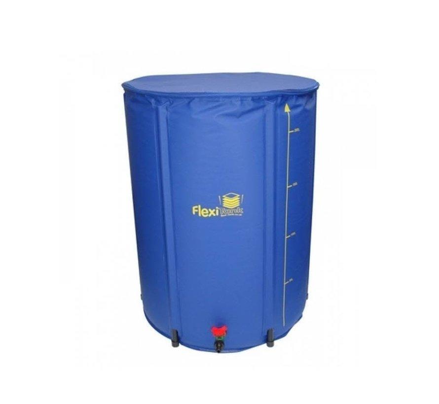 AutoPot 1Pot XL 2 Potten Water Systeem Starter Set incl. Tank