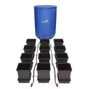 AutoPot 1Pot 12 Pots Watering System