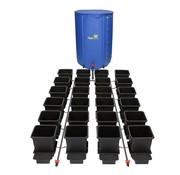 AutoPot 1Pot 24 Pots Watering System