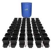 AutoPot 1Pot 48 Pots Watering System