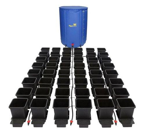 AutoPot 1Pot 48 Potten Water Systeem