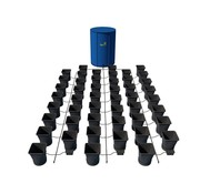 AutoPot 1Pot XL 48 Pots Watering System