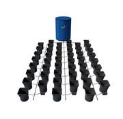 AutoPot 1Pot XL 48 Pots Watering System