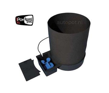 AutoPot 1Pot XL Smartpot Erweiterungskit