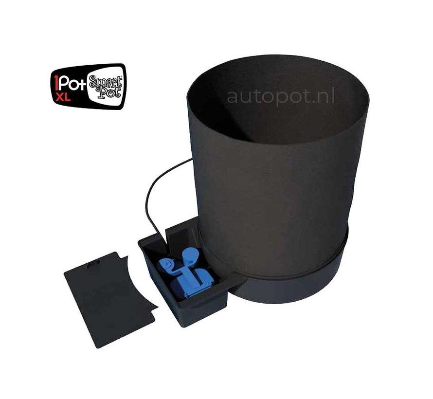 AutoPot 1Pot XL 9 Smartpot Kit