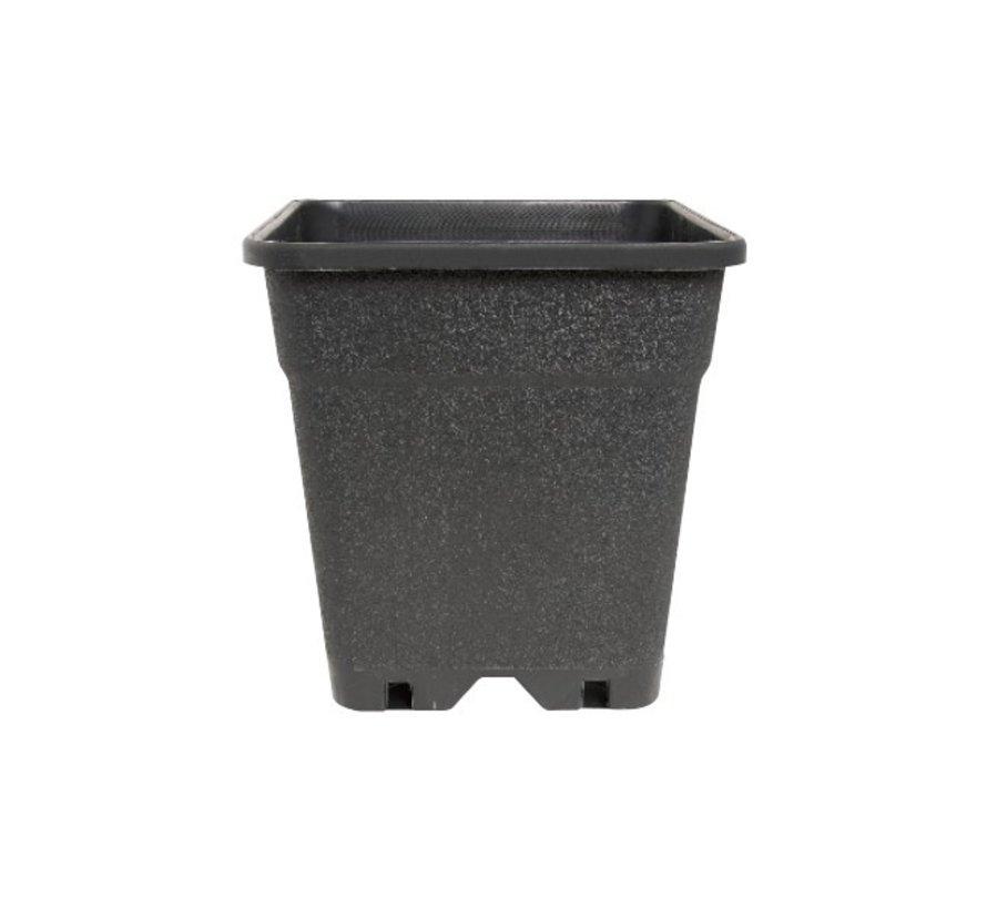 Gratis 7 liter potten