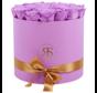 Flowerbox Longlife Aaliyah Violet
