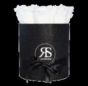 Rosuz Flowerbox Longlife Gigi Wit