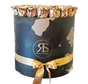 Flowerbox Longlife Rihanna Gold