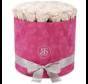 Flowerbox Longlife Suzy Wit