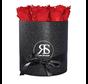 Flowerbox Longlife Gigi Rot Funkeln
