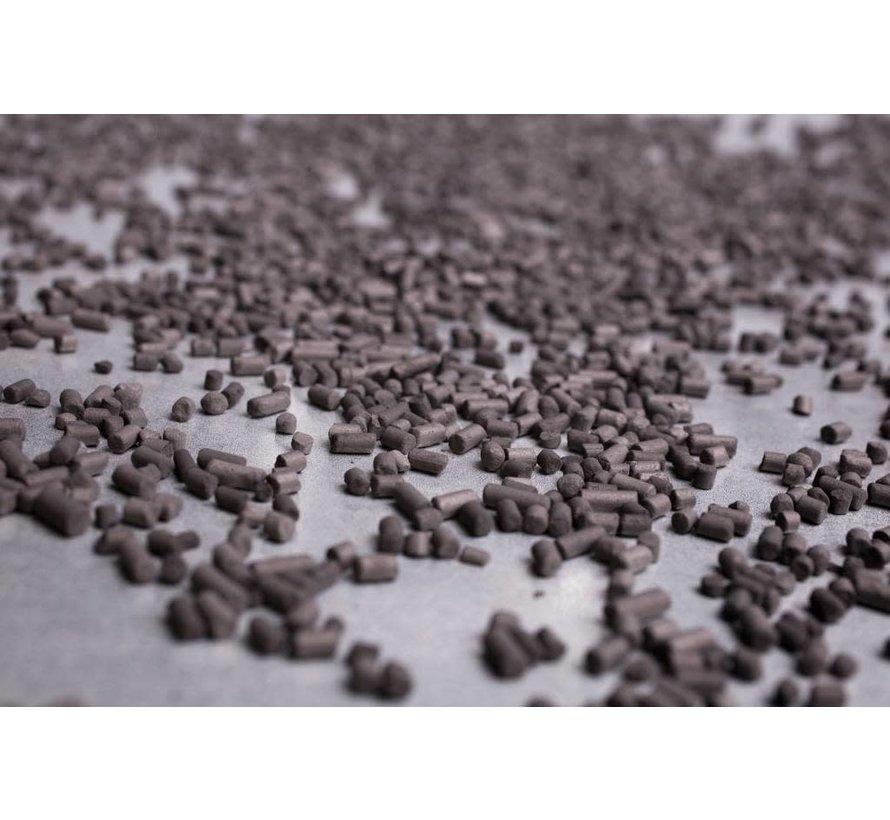 Can Filters Lite 150PL Plastic Koolstoffilter 150 m³/h