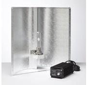 G-Tools CMH 315 Watt Combi Set Inclusief Reflector Lamp
