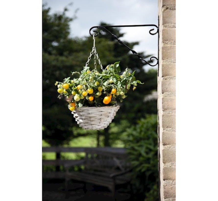 Buzzy Happy Garden Hangmand Kerstomaat