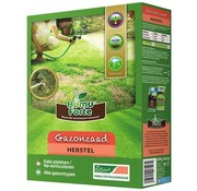 Grass Seeds Recovery 600 Grams