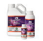 PK Super Boost 5 Liter
