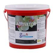Geni Activator Soil Improver 4 Kg