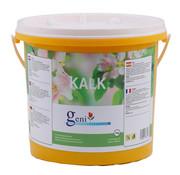 Geni Kalk-Pulver 5 Kg