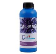 Geni Cal-Mag Plantstimulator 1 Liter