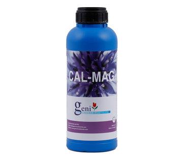 Geni Cal-Mag Pflanzstimulator 1 Liter