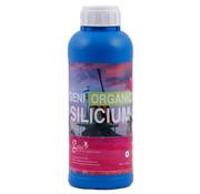 Geni Silicium Plantversterker 1 Liter