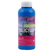 Geni Silicon Plant Strengthener 1 Litre