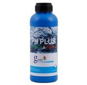Geni pH Plus+ 1 Litre