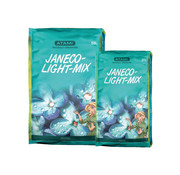 Atami Janeco Lightmix Substrate 50 Liters
