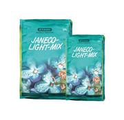 Atami Sustrato Janeco Lightmix 50 Litros