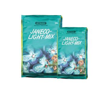 Atami Janeco Lightmix Substraat 50 Liter