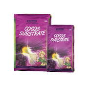Atami Coconut Substrate 50 Liters