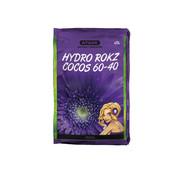 Atami Sustrato 60-40 Hydro Rokz Cocos 45 Litros