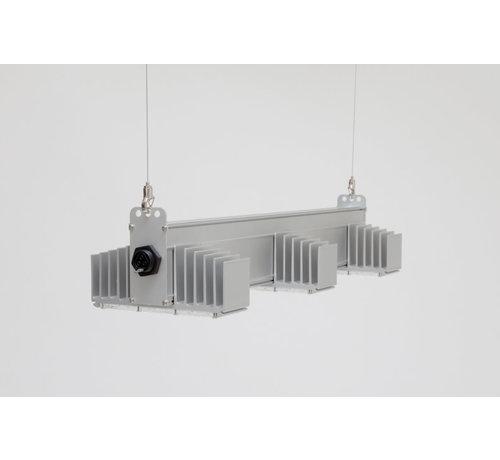 SANlight Q3W Full Spectrum Kweeklamp LED 120 Watt Gen 2