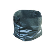 Nature Garden Waste Bag Square 227 Litres